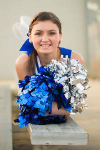 SMS Cheerleading_040