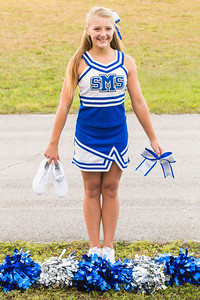 SMS Cheerleading_027