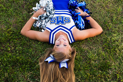 SMS Cheerleading_048