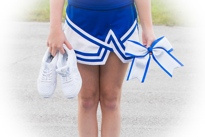 SMS Cheerleading_022