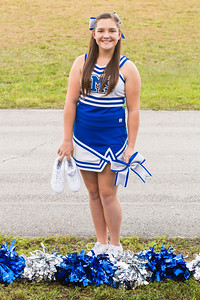 SMS Cheerleading_011
