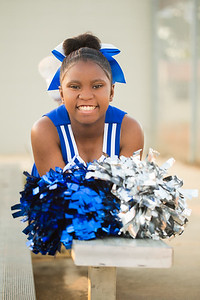 SMS Cheerleading_036