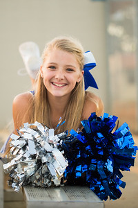 SMS Cheerleading_046