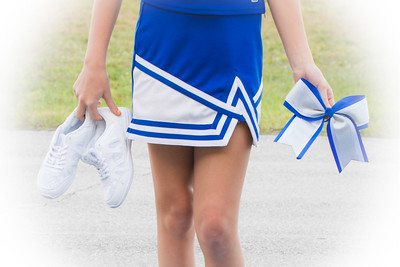 SMS Cheerleading_012
