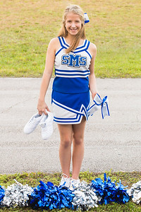 SMS Cheerleading_015