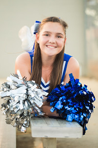 SMS Cheerleading_043
