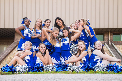 SMS Cheerleading_006