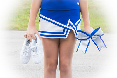 SMS Cheerleading_018