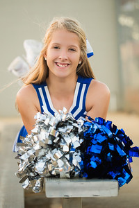 SMS Cheerleading_045