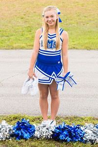 SMS Cheerleading_009