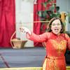 SSA Tet Celebration, Huy Pham Photography