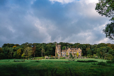 1-iNNOVATIONphotography-Stradey-Castle-Soiree-8133