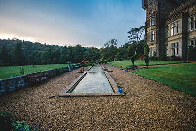 6-iNNOVATIONphotography-Stradey-Castle-Soiree-8253