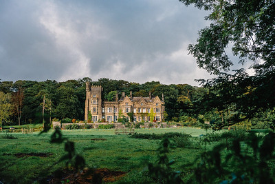 2-iNNOVATIONphotography-Stradey-Castle-Soiree-8134
