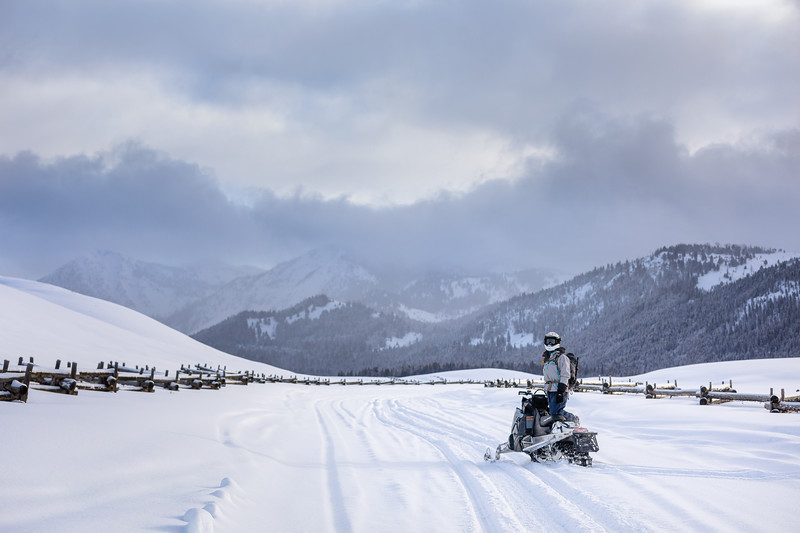 SVPN_SmileyCreek_Snowmobiles_Feb4_2019-21-Edit