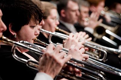SW Symphony Orchestra