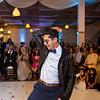 #SAMNA, Indian Pakistani Wedding, Huy Pham Photography, Chaundni Restaurant Newark Wedding, San Jose Wedding Photographers