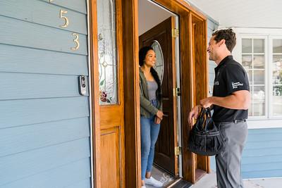 ADT-doorbell-1