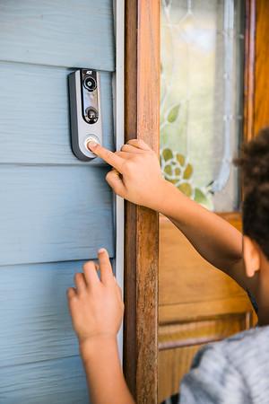 ADT-doorbell-10