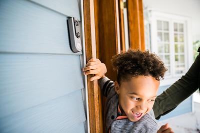 ADT-doorbell-8