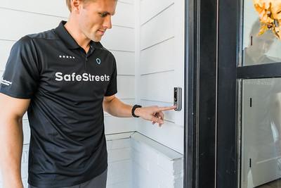 ADT-doorbell-28