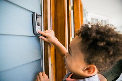 ADT-doorbell-7