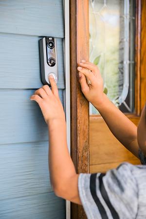 ADT-doorbell-9