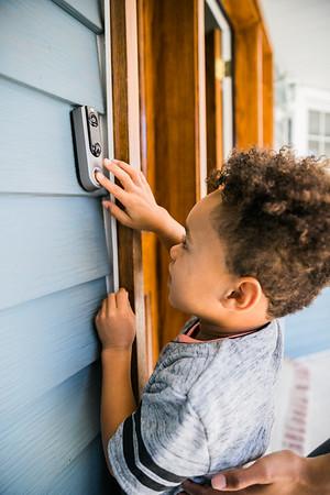 ADT-doorbell-5