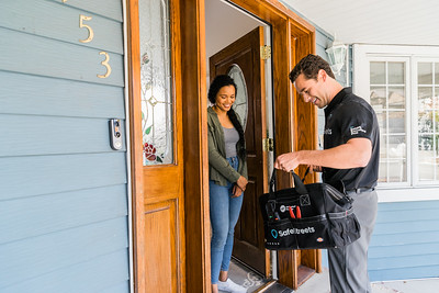 ADT-doorbell-2