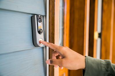 ADT-doorbell-4