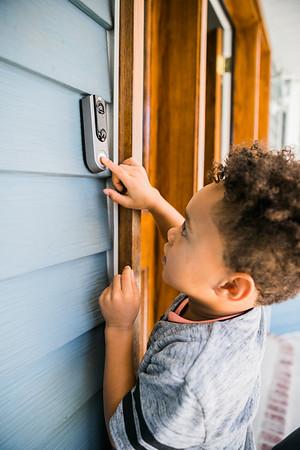 ADT-doorbell-6