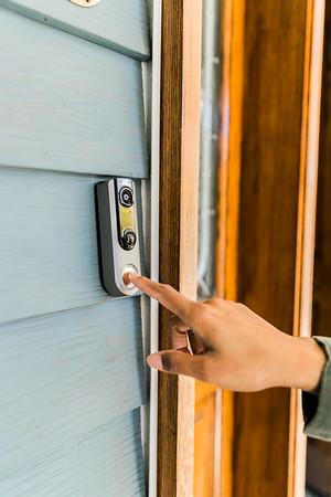 ADT-doorbell-3