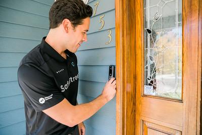 ADT-doorbell-15