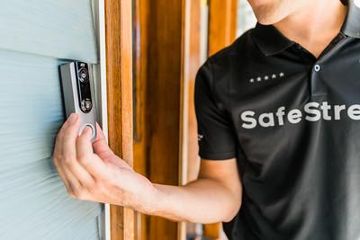 ADT-doorbell-20