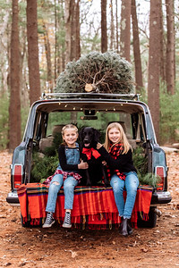 Christmas_11