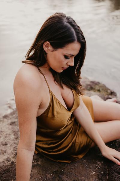Amanda_River-5140