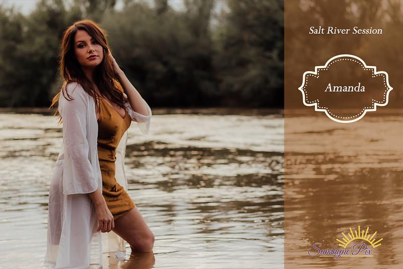 Cover_Amanda_SaltRiver