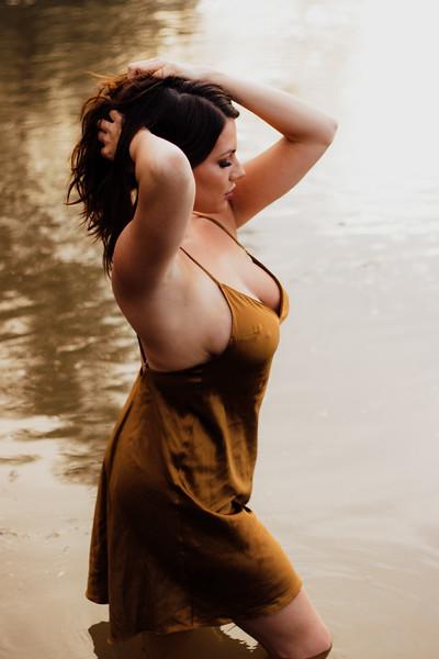 Amanda_River-5208-Edit