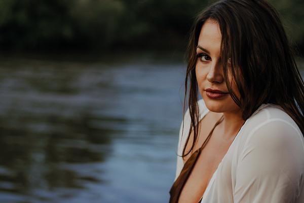 Amanda_River-5354