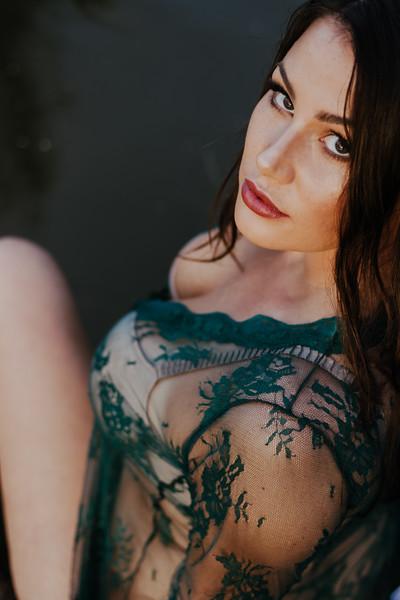Amanda_River-5528-Edit