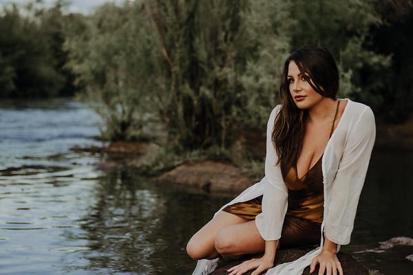 Amanda_River-5339-Edit