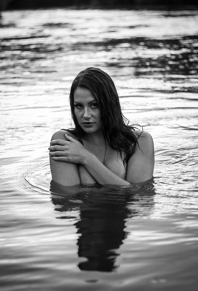 Amanda_River-5599