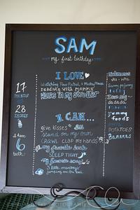 Sam Birthday-1407