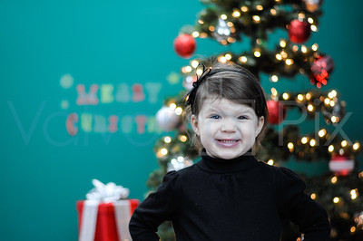 Holiday Portraits-22