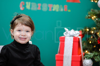 Holiday Portraits-4