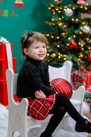 Holiday Portraits-28