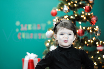 Holiday Portraits-20