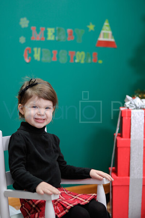 Holiday Portraits-3