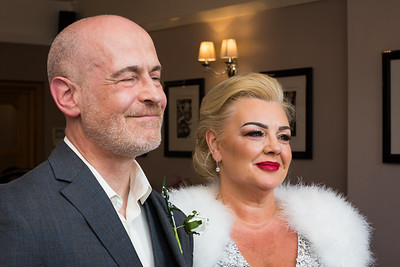 Phill Connell-IMG_3849-3-Samantha and Dave April 2019