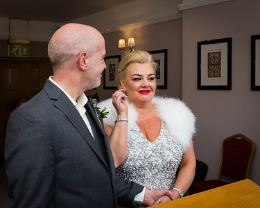 Phill Connell-IMG_3850-2-Samantha and Dave April 2019